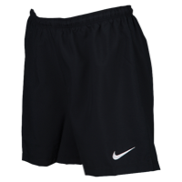 nike-team-laser-woven-shorts-womens